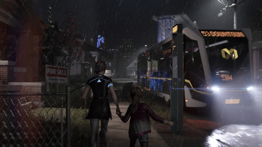 Detroit-become-human-1520951544378656