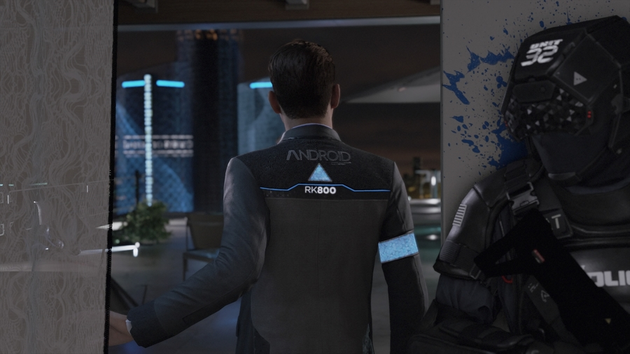 Detroit-become-human-1520951590494819