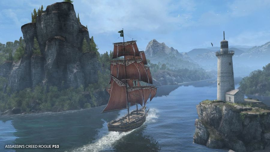 Assassins-creed-rogue-152154774686887
