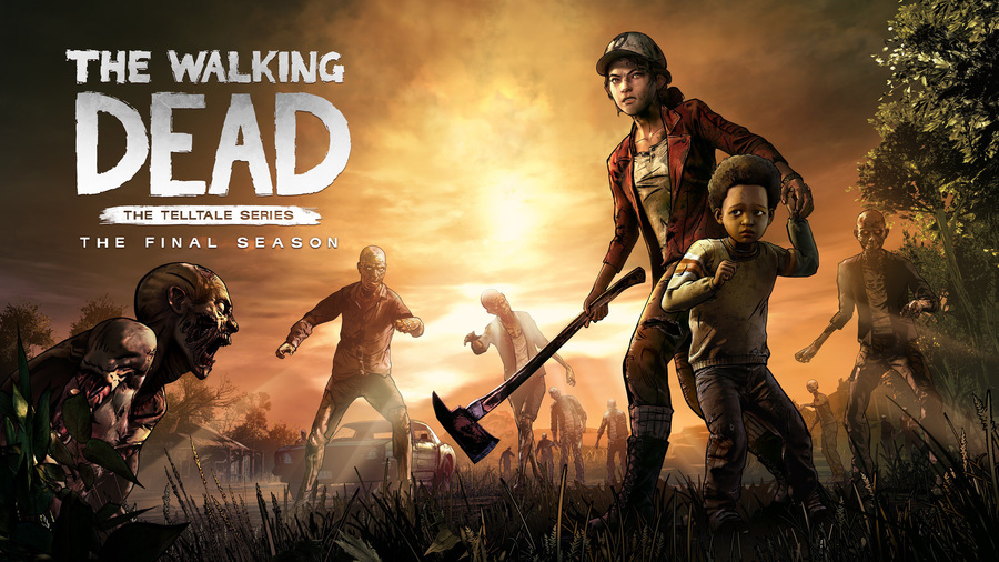 The-walking-dead-1522496143437430