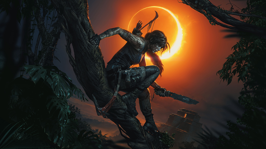 Shadow-of-the-tomb-raider-1522508043689467