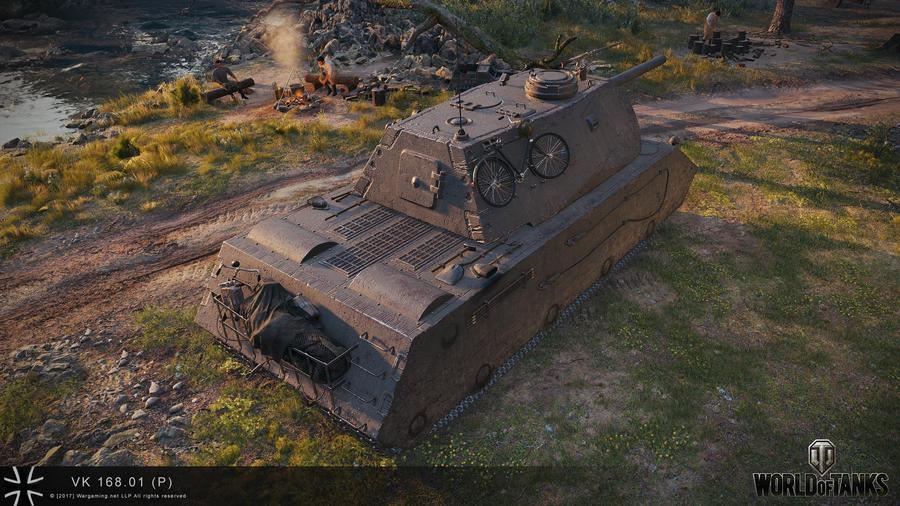 World-of-tanks-1523792233823721