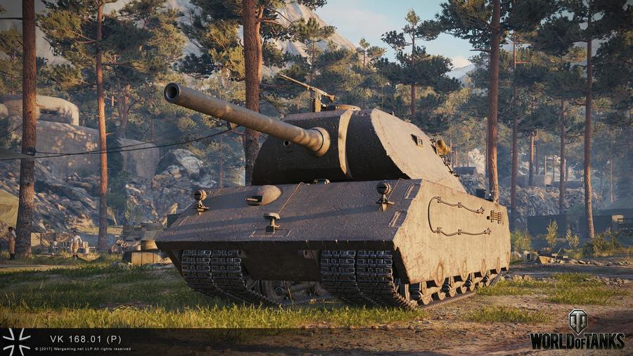 World-of-tanks-1523792233823724