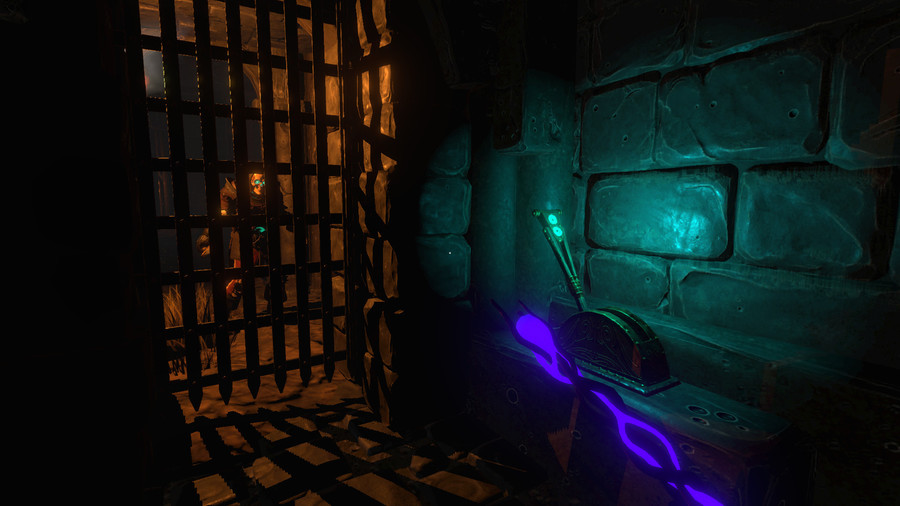 Underworld-ascendant-1523884388535864