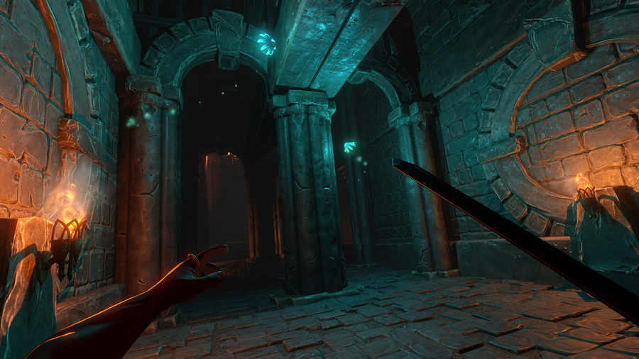 Underworld-ascendant-1523884388535867