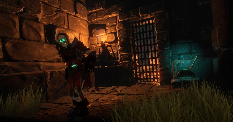 Underworld-ascendant-1523884388535868