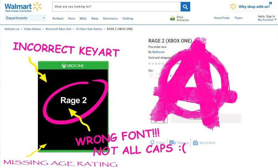 Rage-1526050046800866