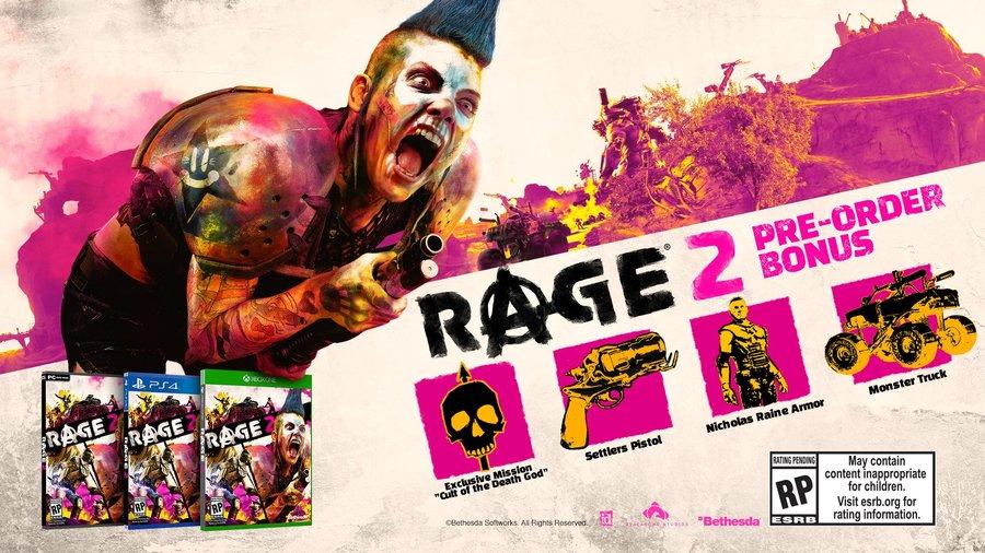 Rage-2-1526475602308590