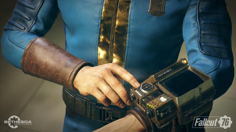 Fallout-76-1527691255338515