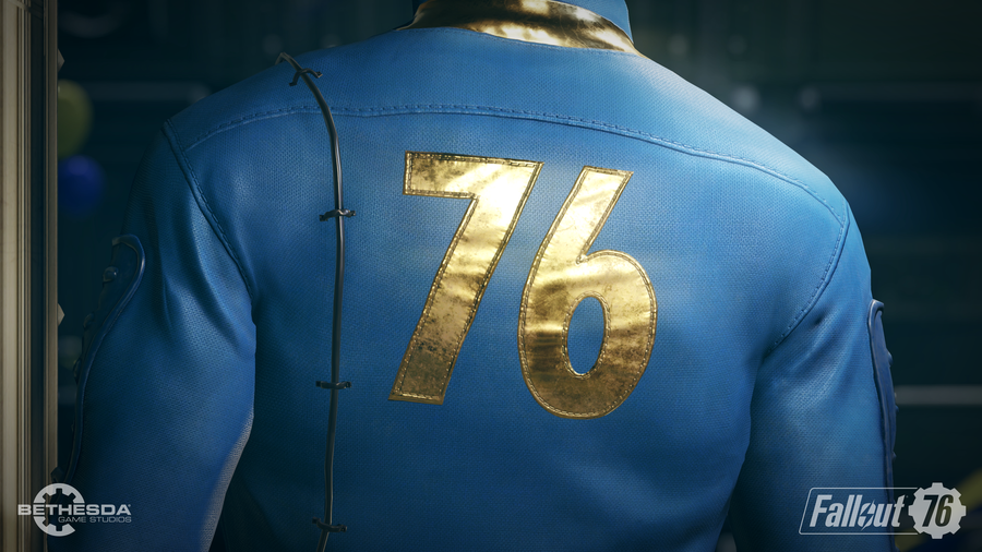 Fallout-76-1527691255338517