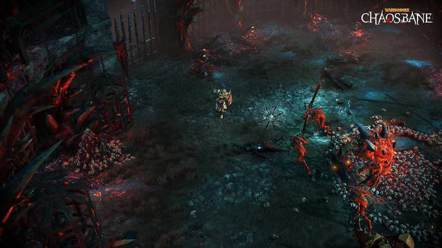 Warhammer-chaosbane-1527943694830061