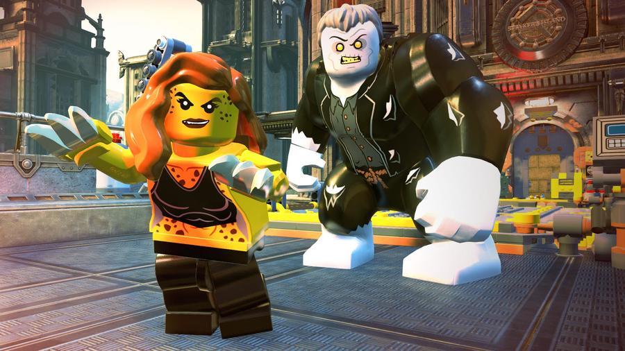 Lego-dc-super-villains-1528117109746694