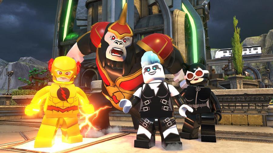 Lego-dc-super-villains-1528117109746695