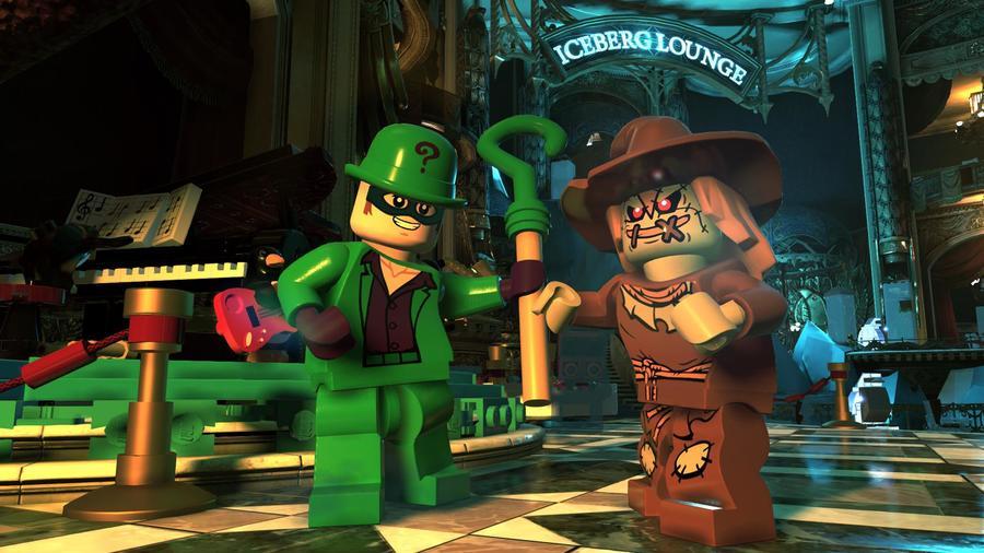 Lego-dc-super-villains-1528117109746696