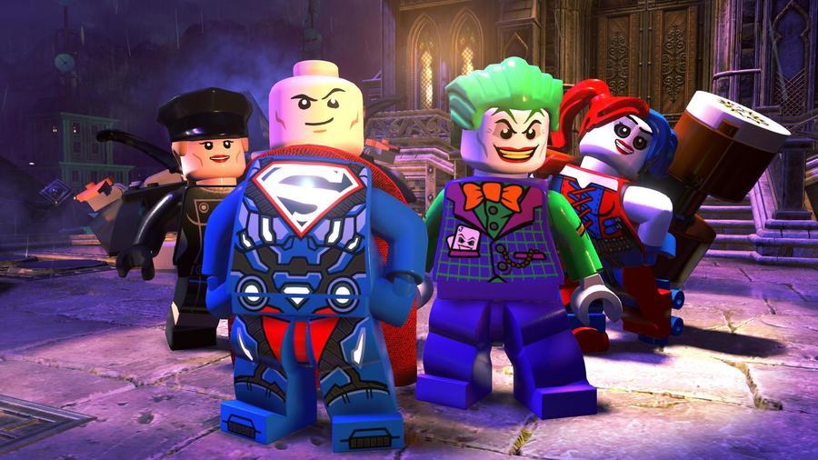 Lego-dc-super-villains-1528117109746697