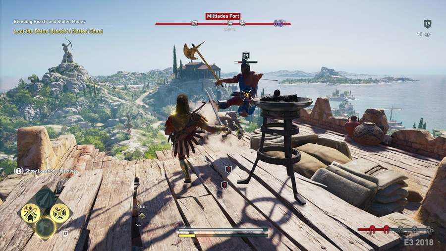 Assassins-creed-odyssey-1528633940758289