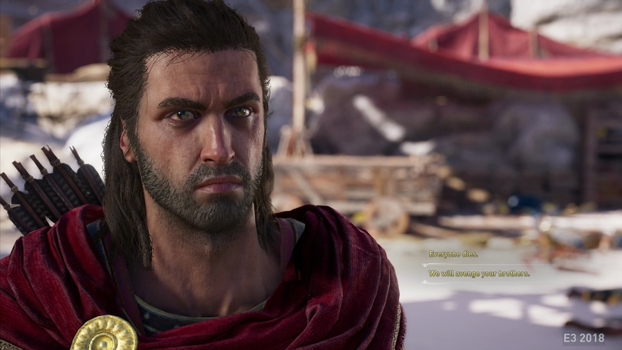 Assassins-creed-odyssey-1528633998766614