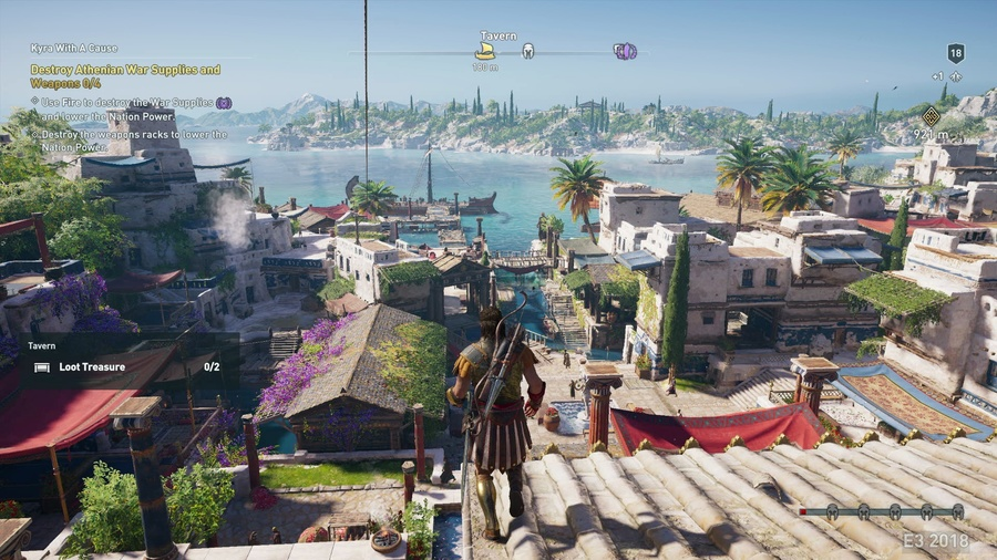 Assassins-creed-odyssey-1528634059918841