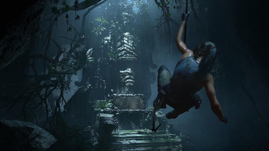 Shadow-of-the-tomb-raider-1528721251380854