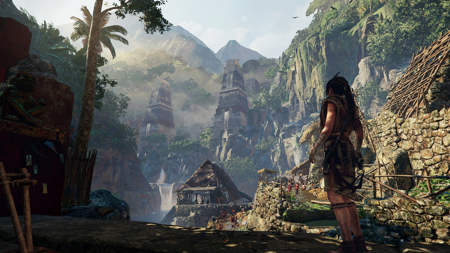 Shadow-of-the-tomb-raider-152872127918728