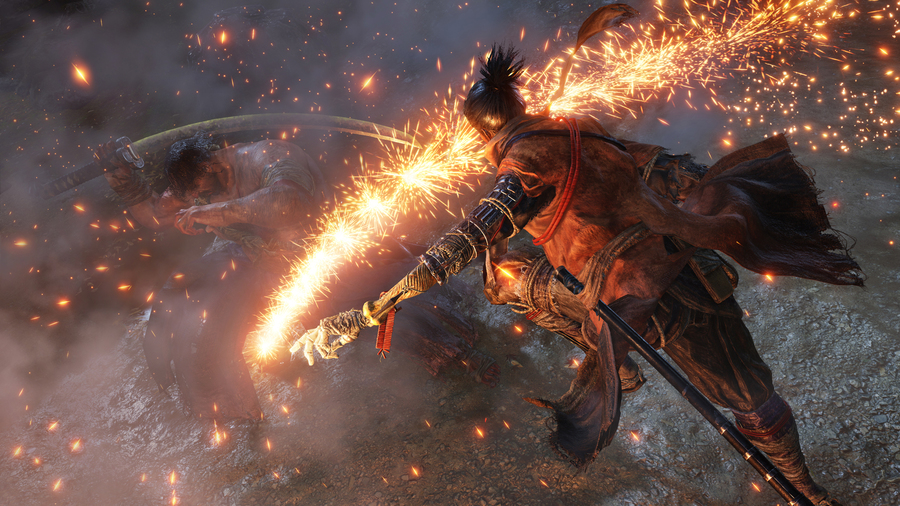 Sekiro-shadows-die-twice-1528725725352063