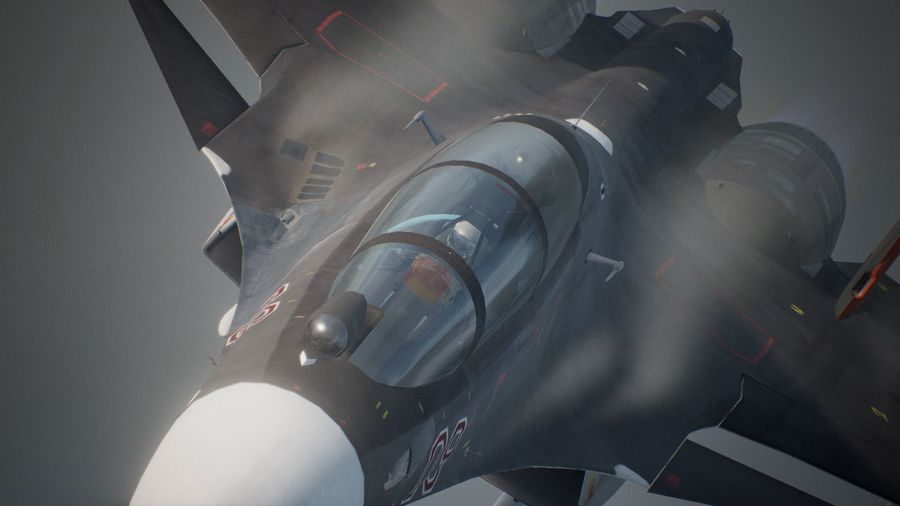 Ace-combat-7-skies-unknown-1529753122924679