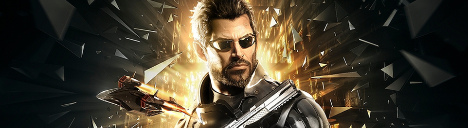 Deus-ex-mankind-divided-
