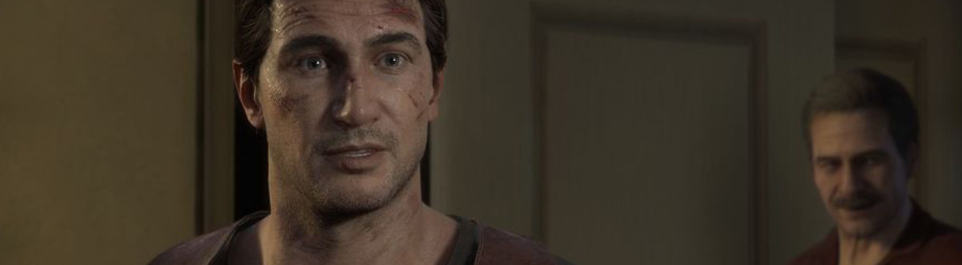 Uncharted-4-a-thiefs-end-