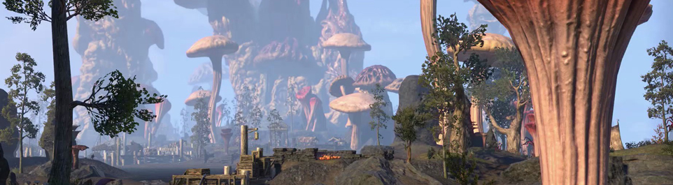 The-elder-scrolls-online-morrowind