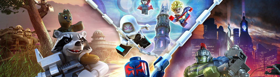 Lego-marvel-super-heroes-2