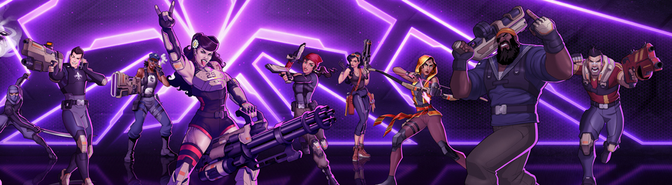 Agents-of-mayhem-