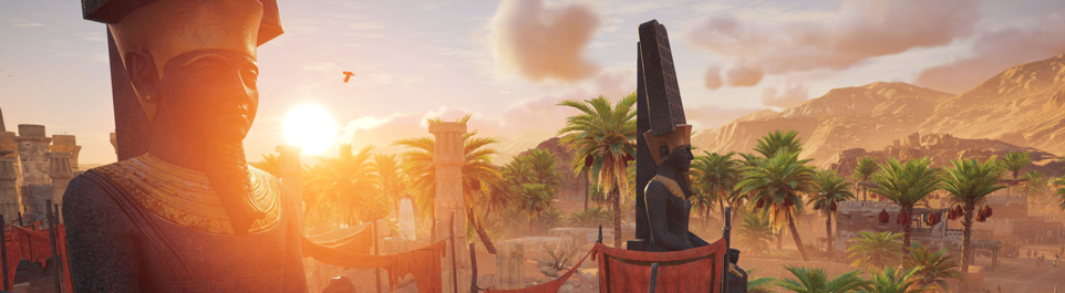 Assassins-creed-origins-