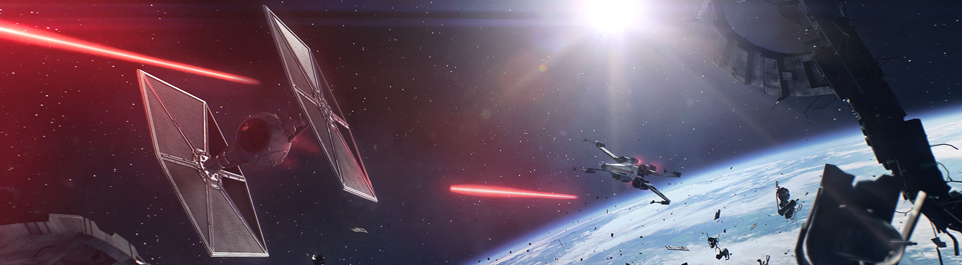 Star-wars-battlefront-2-