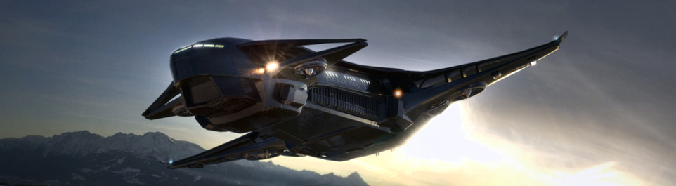 Star-citizen-