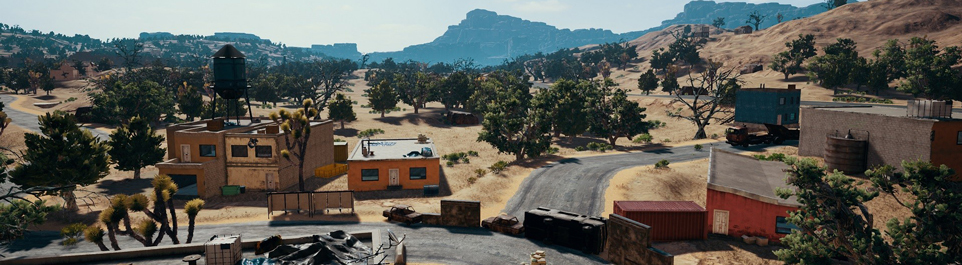 Playerunknowns-battlegrounds-