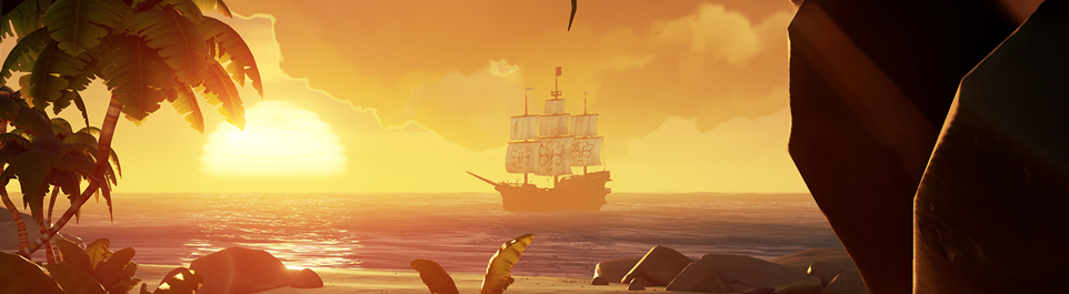 Sea-of-thieves-