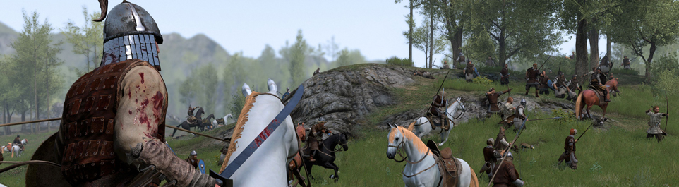 Mount-and-blade-2-bannerlord---
