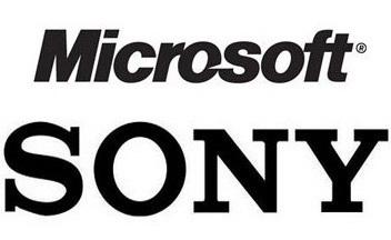 Sony и Microsoft меряются статистикой