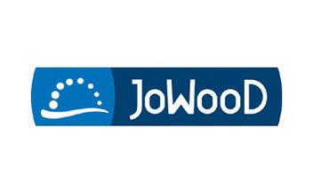 О банкротстве JoWood