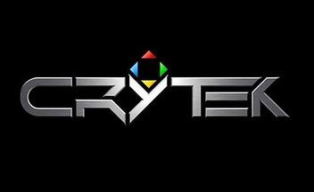 Crytek обсуждает возможность создания TimeSplitters 4