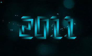Игры на компьютер новинки 2011