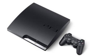 Sony следит за владельцами PS3?