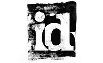 В id Software ведутся работы над графикой нового поколения