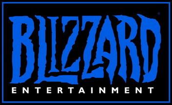 В 2011 году не будет новых игр от Blizzard