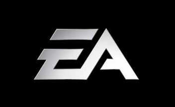 Одна из студий ЕА готовит перезапуск Command & Conquer