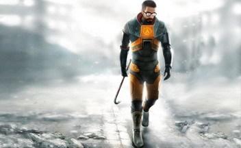 О Half-Life 2 и раскаявшемся хакере