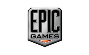 О сотрудничестве Nvidia и Epic Games