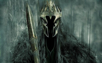 The-lord-of-the-rings-online-shadows-of-angmar