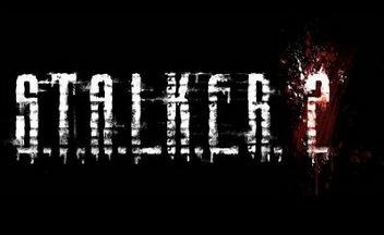Bethesda выступит издателем S.T.A.L.K.E.R. 2