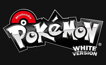 Pokemon_white_version